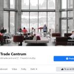 Tradecentrum Facebook