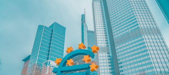 euro, podnikání, eurozóna