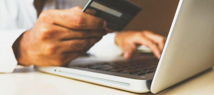 eshop, e-shop, online nákup