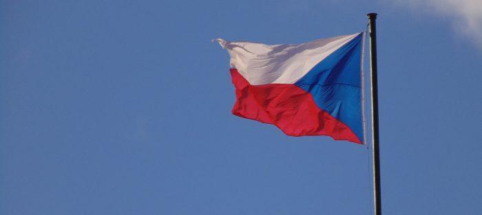 česko, ČR, česká republika, česká vlajka