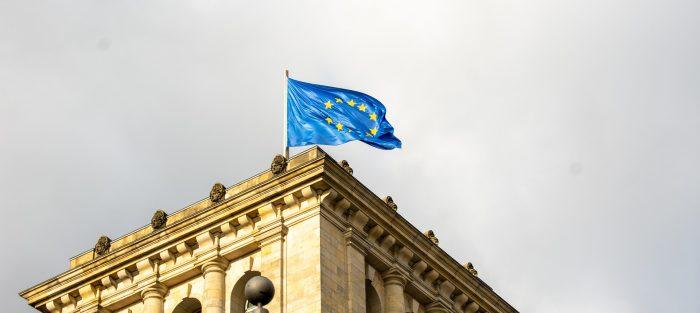 evropská unie, eu