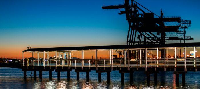 Poptávka po ropě, ropa, těžba ropy
