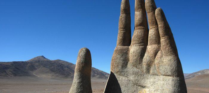 Zahraniční investice v Chile vzrostly během prvních pěti měsíců letošního roku o 68 %