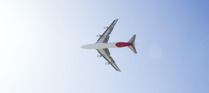 China Southern Airlines lákají zákazníky na neomezenou letenku