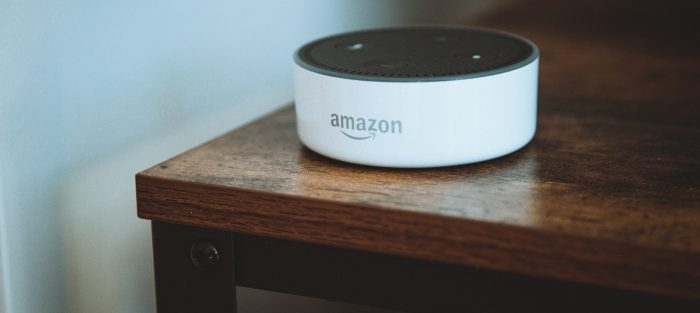 Amazon zdvojnásobil zisk na rekordních 5,2 miliardy dolarů
