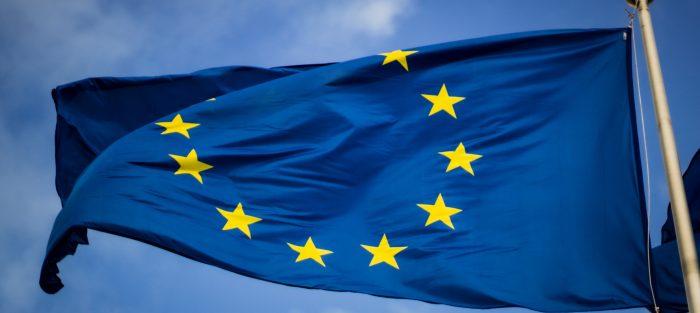 eu, evropská unie, evropa