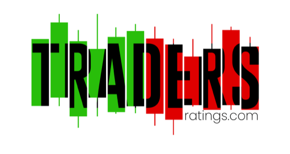 tradersratings.com logo