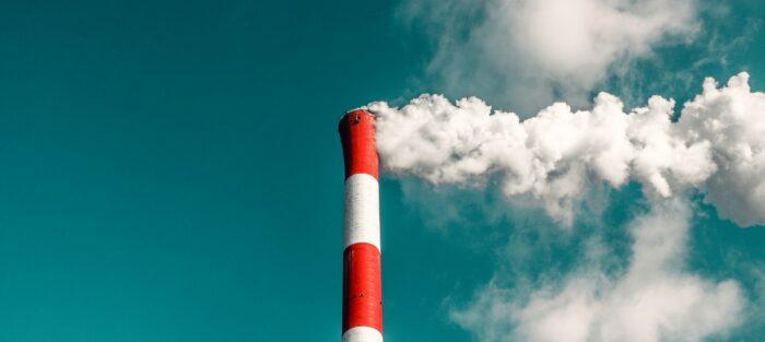 emise, uhlík, ekologie