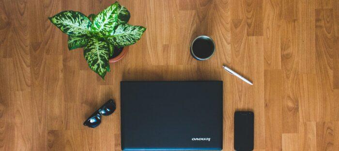 Lenovo, notebook, technology